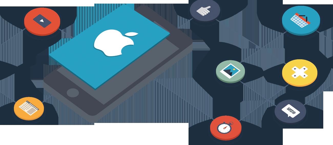 app_service_1