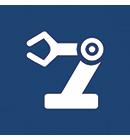 domain_icon_5