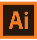 graphic_icon