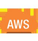 ser_aws_logo
