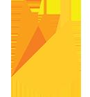 ser_fire_logo