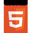 ser_html5_logo