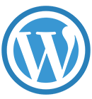 ser_wp_logo